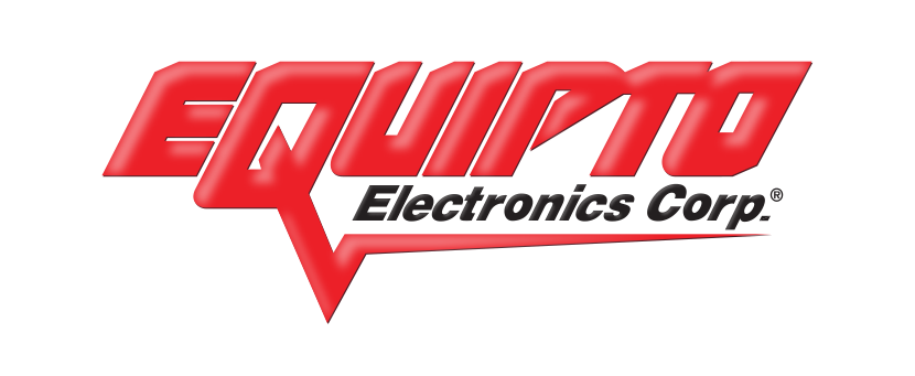 Equipto Electronics Corp Logo