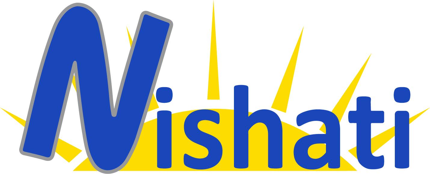 Nishati Logo