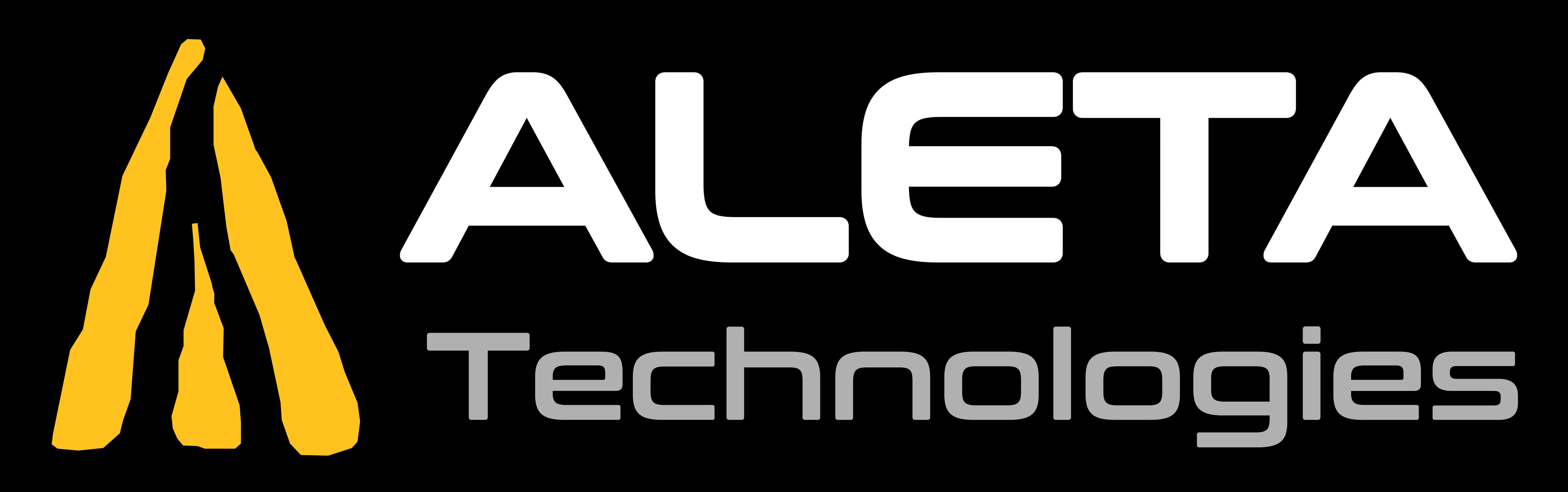 Aleta Technologies, Inc. Logo