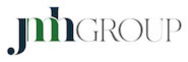 JMH Group, Inc. Logo