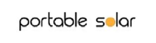 Portable Solar, Inc. Logo