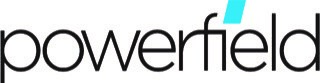 PowerField Energy Logo