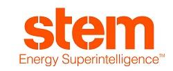 Stem, Inc. Logo