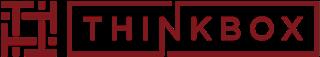 ThinkBox Group LLC Logo