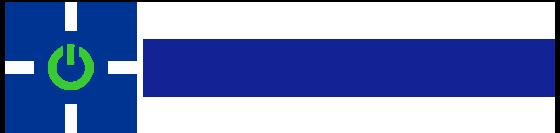 XENDEE Corporation Logo