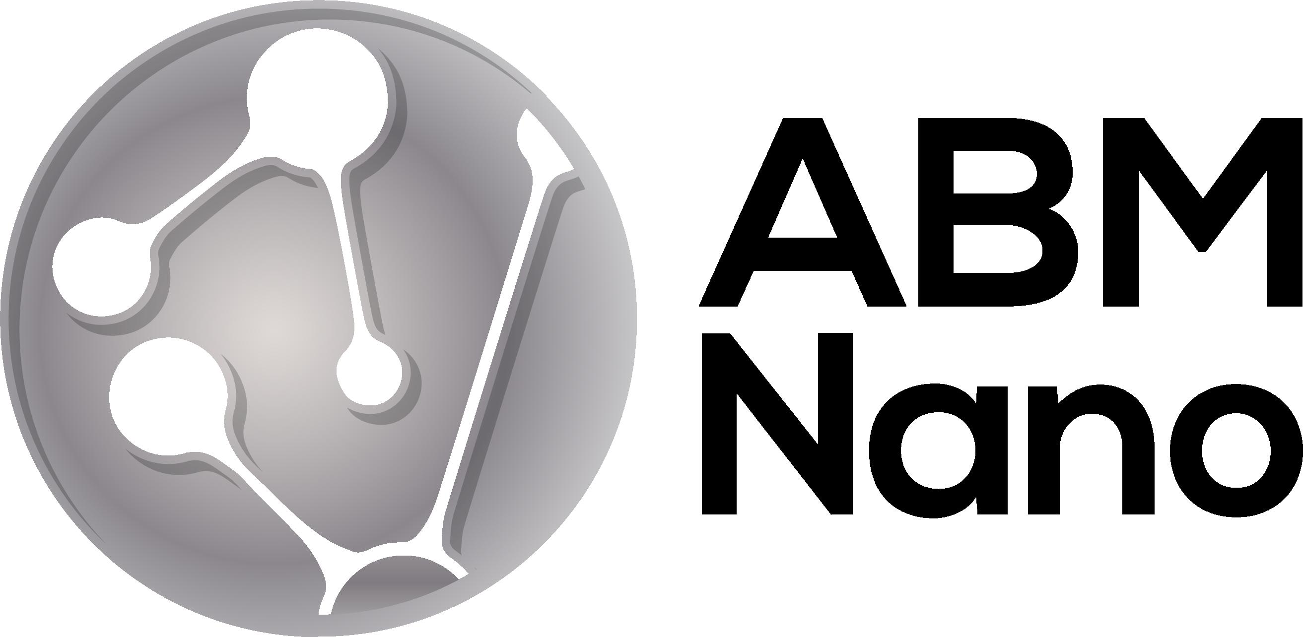 ABM Nano LLC Logo