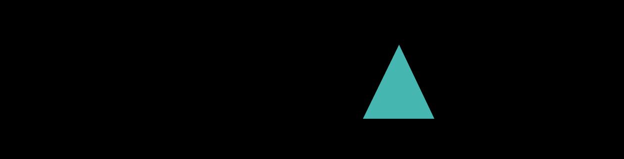 Kinnami Software Corporation Logo