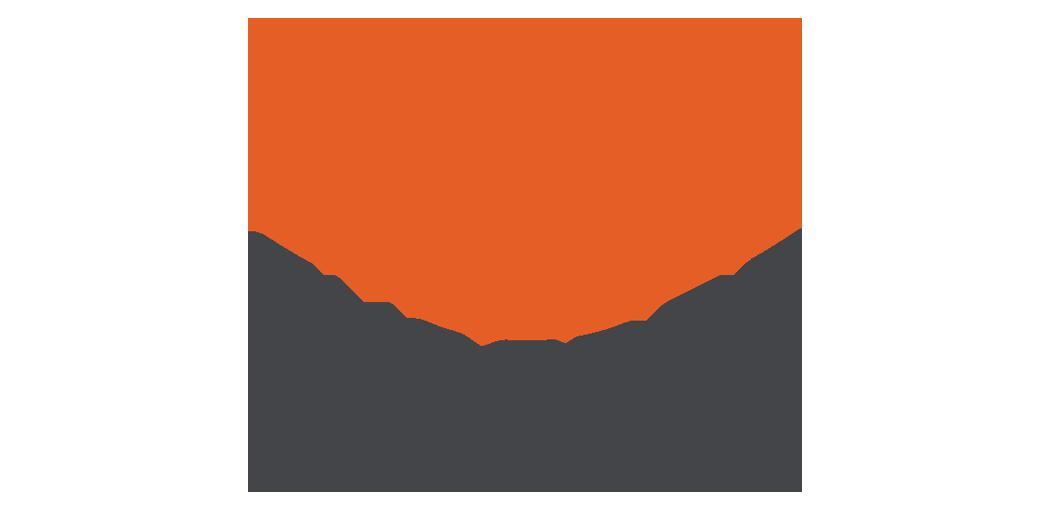 SunSpec Alliance Logo