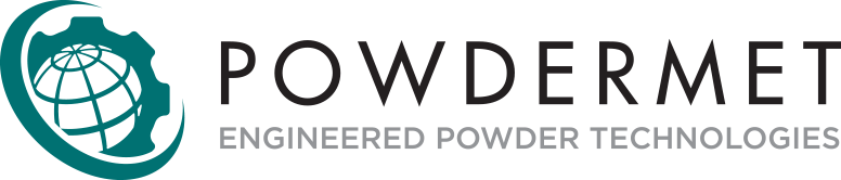 Powdermet, Inc. Logo