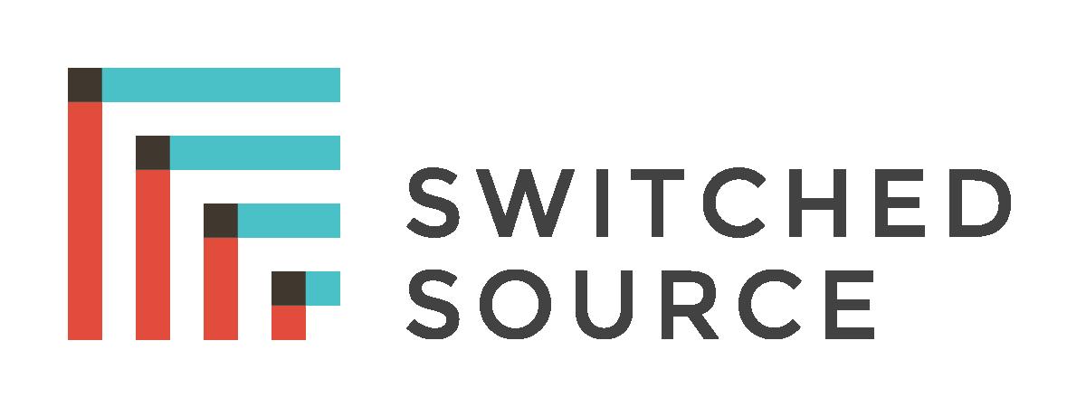 Switched Source LLC Logo
