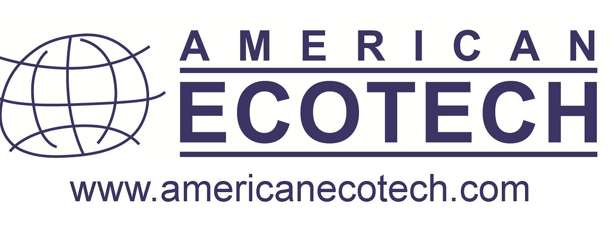 American Ecotech Logo
