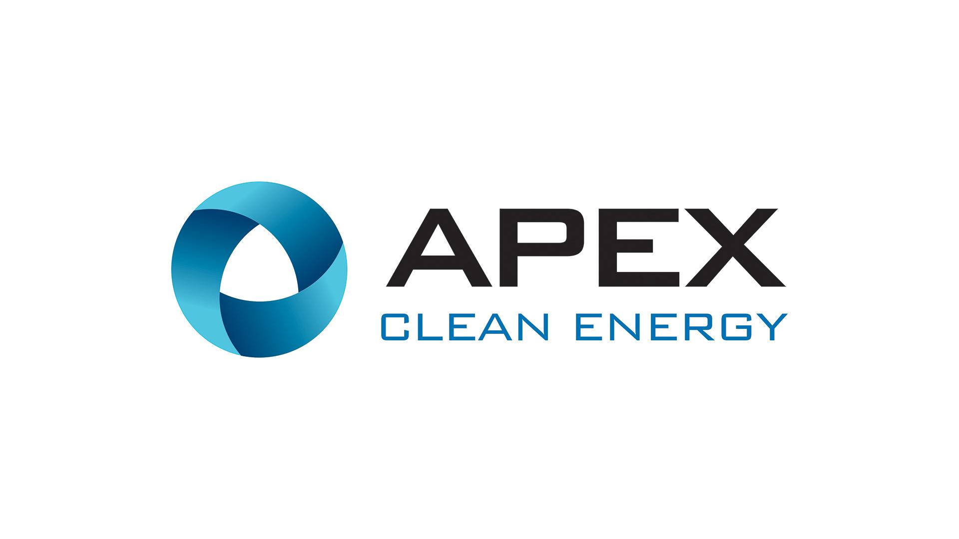 Apex Clean Energy Holdings LLC Logo