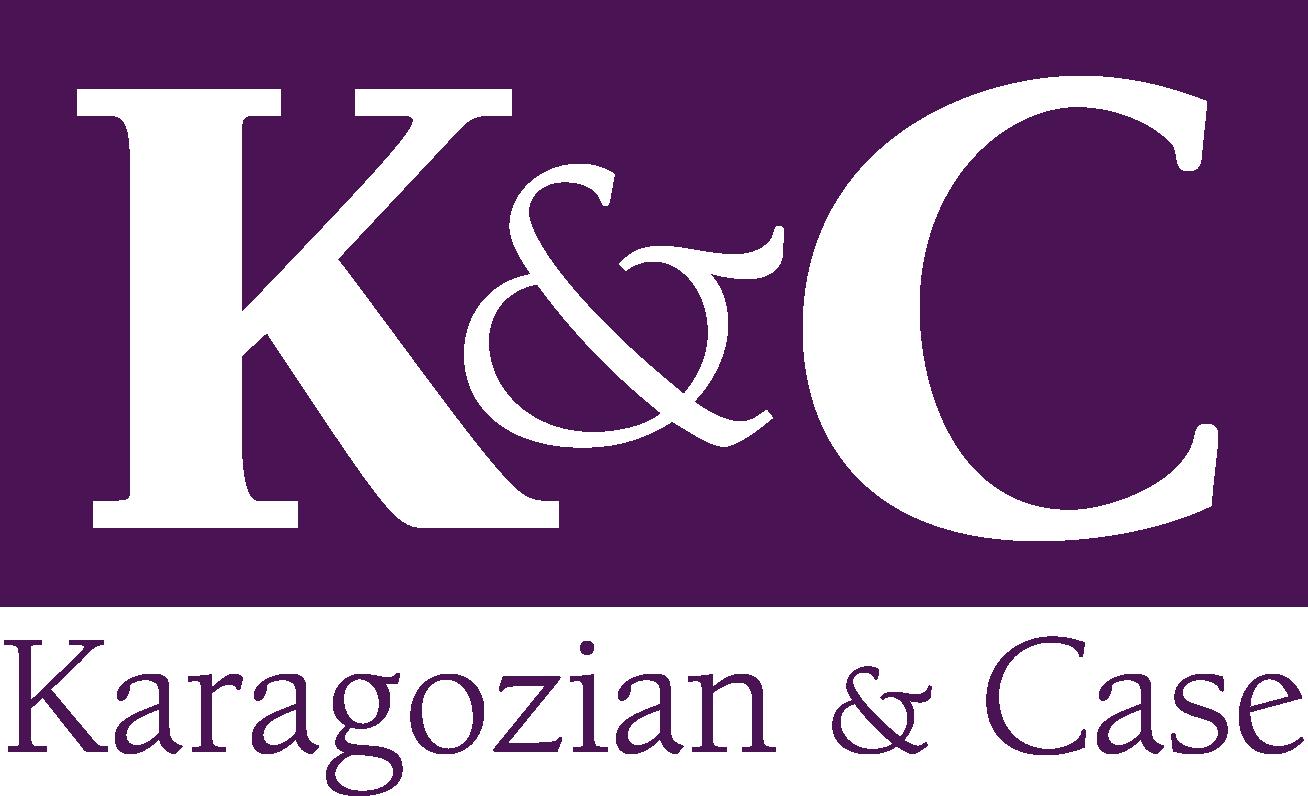 Karagozian & Case, Inc. Logo