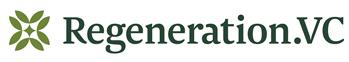 Regeneration.VC Logo