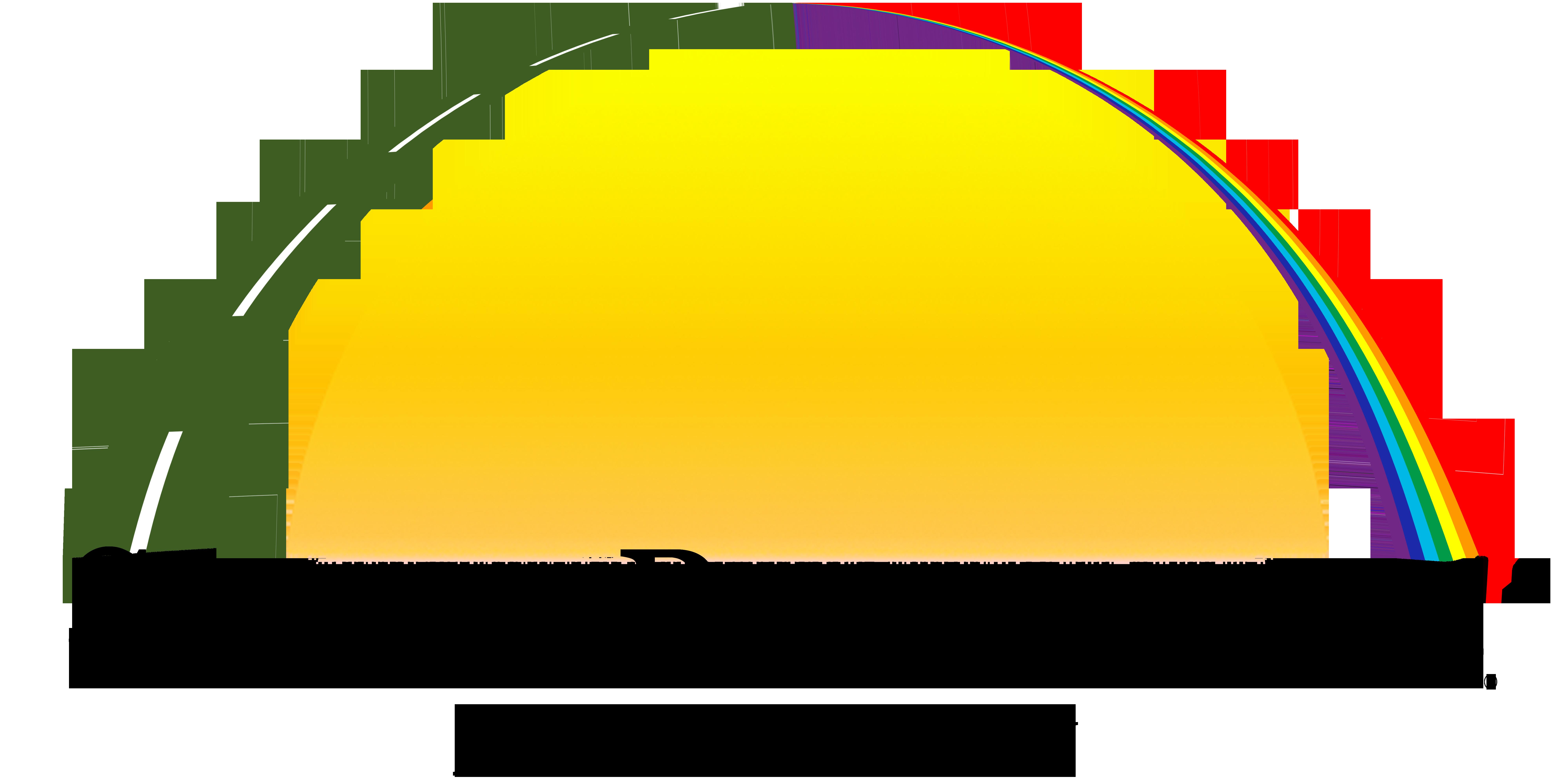 Solar Roadways Incorporated Logo