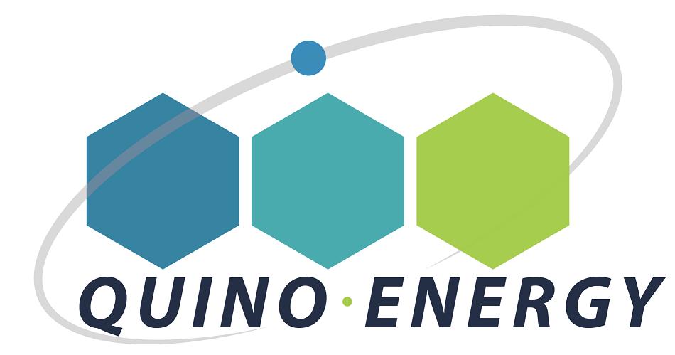 Quino Energy, Inc. Logo