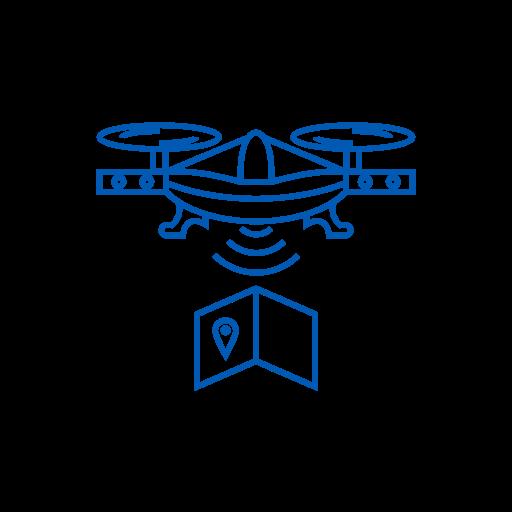 SkySpotter Logo