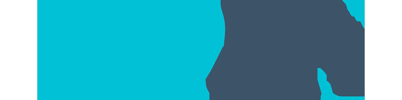EMPEQ Logo